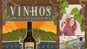 vinhos - Kickstarter Regrets - Ask the Bellhop