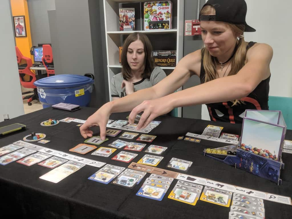 The Top Gateway Board Games Of The Last Three Years Ask The Bellhop