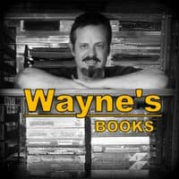 WaynesLogo51 - Where to Find Rare and Out-of-Print Board Games - Ask The Bellhop