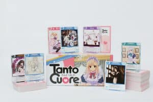 Japanime TantoCuore1 003 shopify 2048x20481 - Tanto Cuore, An Improvement on Dominion with a Unique Theme - Review