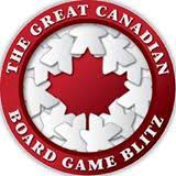 Round logo - Extra Life Board Game Blitz Charity Board Game Tournament Wrap Up