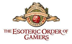 The Esoteric Order of Gamers is a great place to find fan created player aids