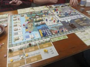 Vinhos At Extra life - The Results and The Games of Windsor Extra Life 2019