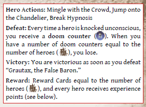 These Hero Actions are from the last chapter.